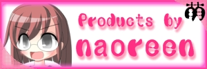 Products by naoreen